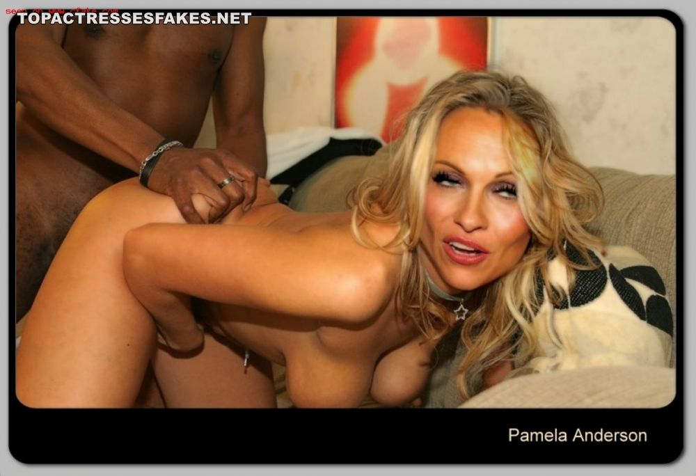 Tommy Lee And Pamela Anderson Sex Photo Snapchat Full Photo