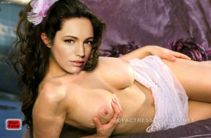 kelly brook beautiful nude pics sexy boobs and tits show fake