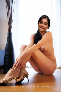 regina cassandra beautiful nude ass & pussy show fake 002