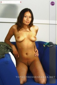 lucy liu naked fucking hardcore and blowjob pics fake 001