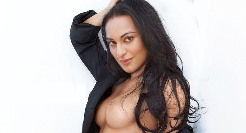 beautiful alexandra daddario naked body show fake 003