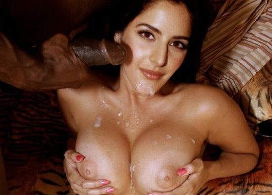 katrina kaif naked fucking bbc and cumshot on tits fake 002