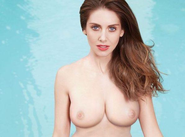 alison brie sexy nude 004