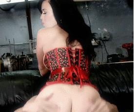 katy perry naked hardcore fucking like a bitch gif