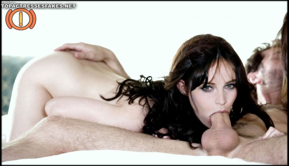 felicity jones sexy naked pics 001
