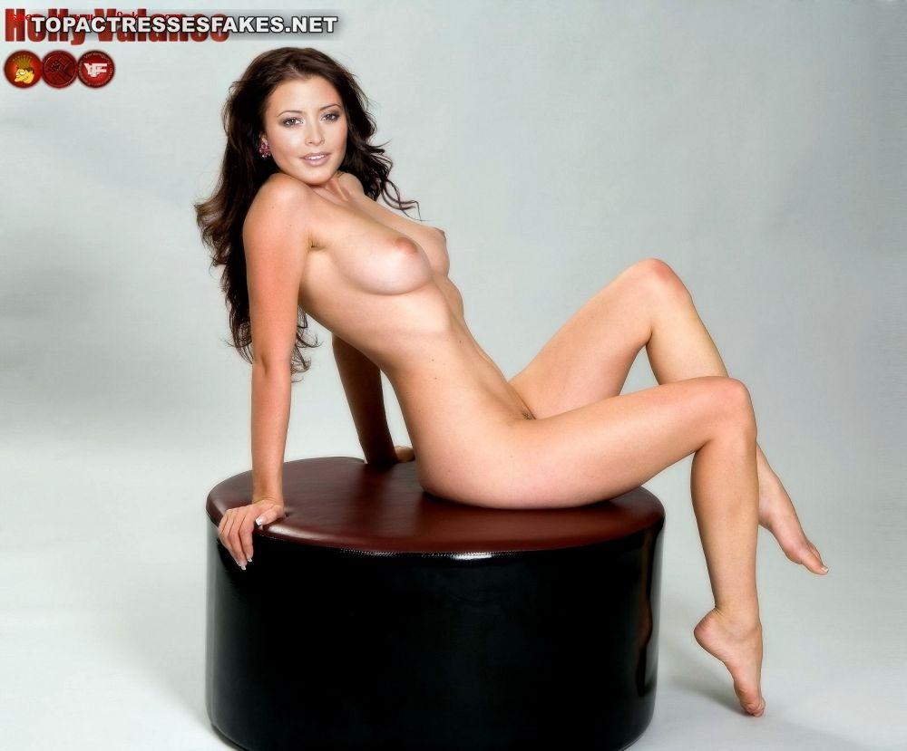 holly valance nude sexy pics 003