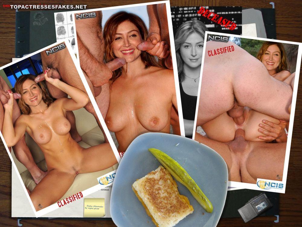 sasha alexander naked photos 004