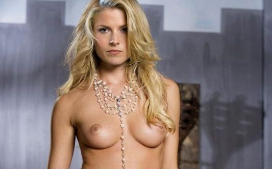 ali larter sexy nude photos 002