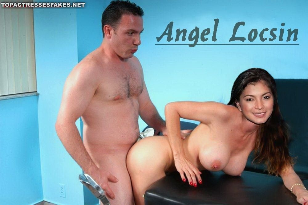 angel locsin sexy nude 004