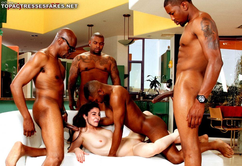 anushka sharma nude sex pics 003