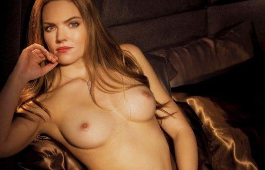 erin richards sexy nude 002