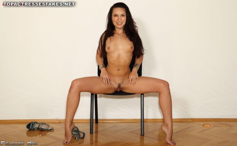 felicia day nude hot pics 004