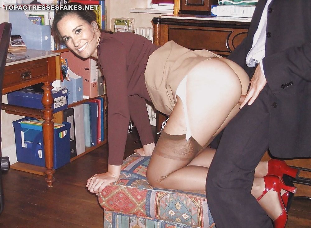pippa middleton nude fakes 003