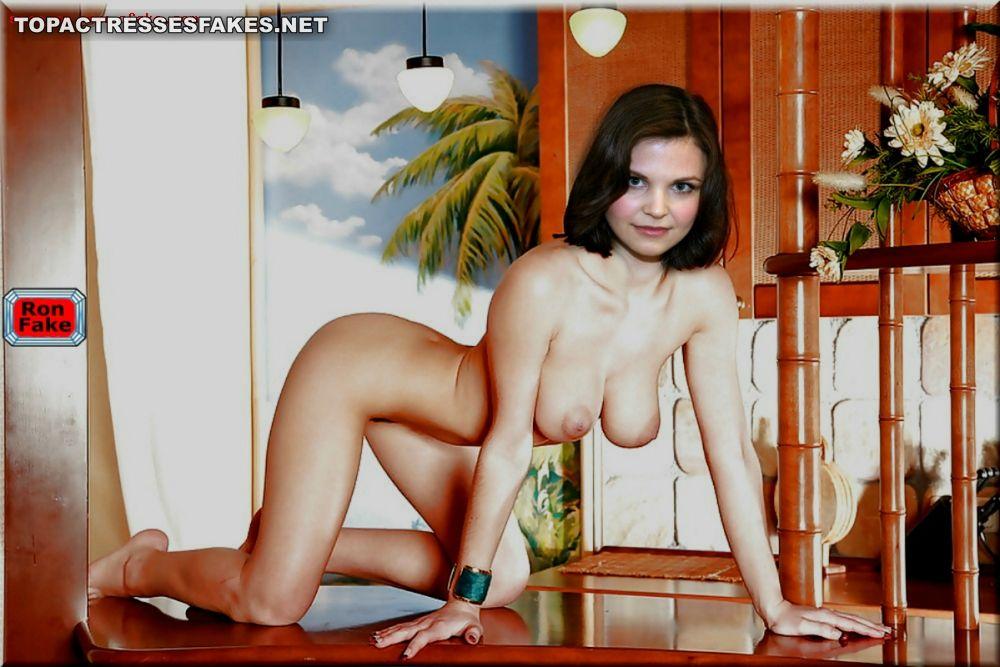 ginnifer goodwin sexy nude 004