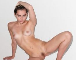 miley cyrus nude photos real 003