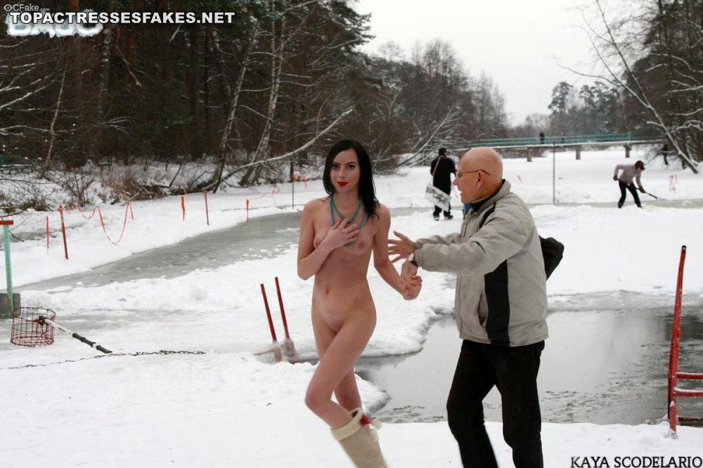 kaya scodalerio nude 001