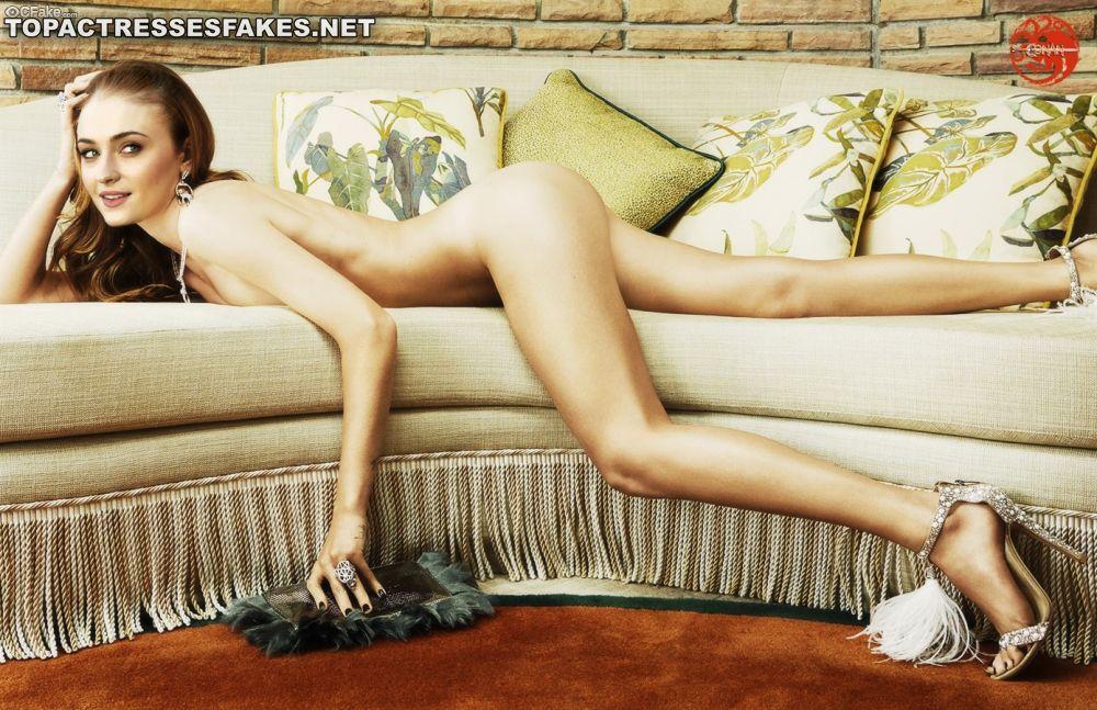 sophie turner nude pics 002