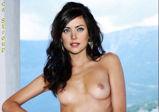 Jessica Lowndes Nude Porn Pics Leaked, Xxx Sex Photos