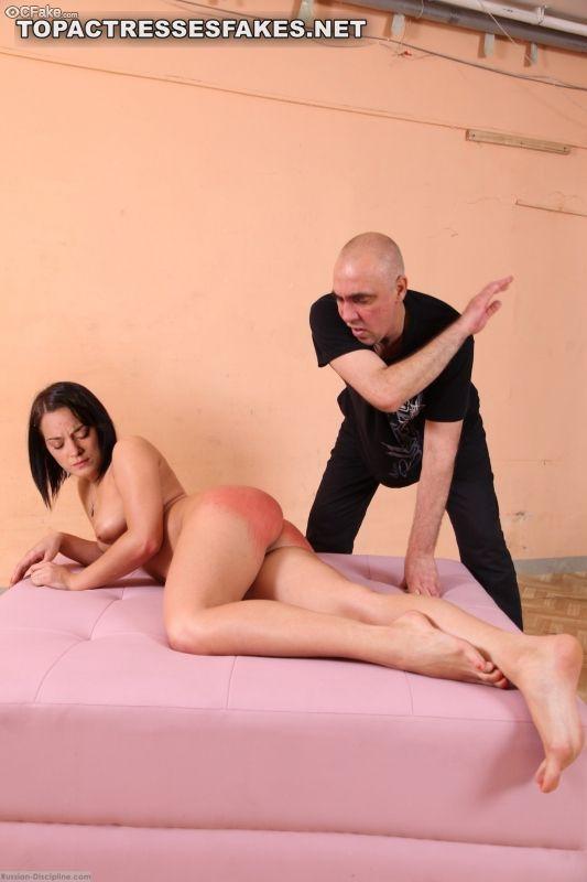 marion cotillard naked hot 001