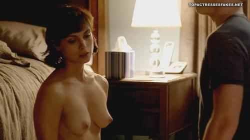 morena baccarin nude 001