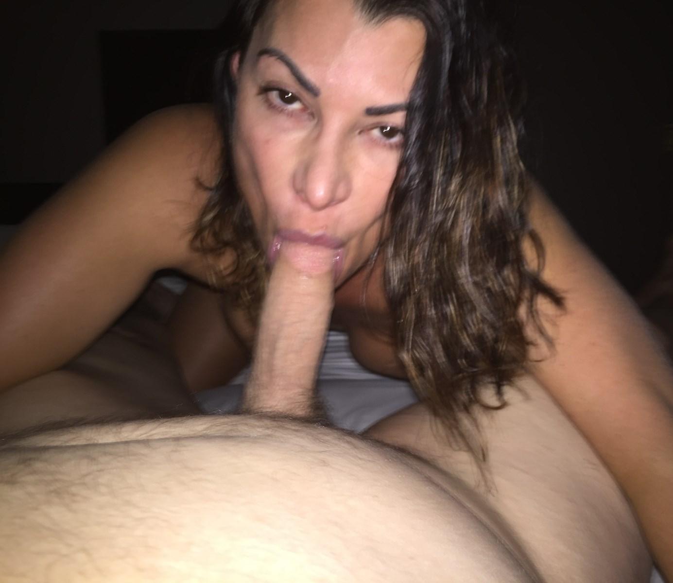 Wwe Diva Victoria nude