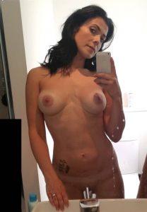 kym marsh nude selfies and sex tape leaked 002