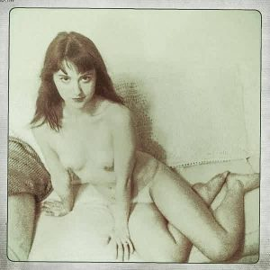 mary elizabeth winstead nude pictures