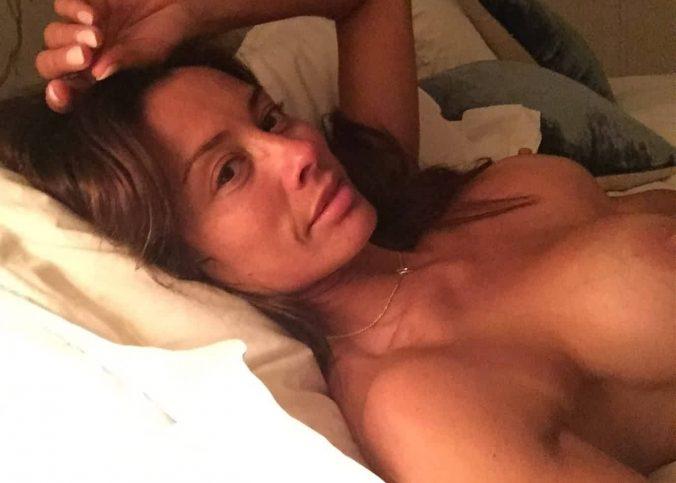 mel sykes nude photos leaked 005