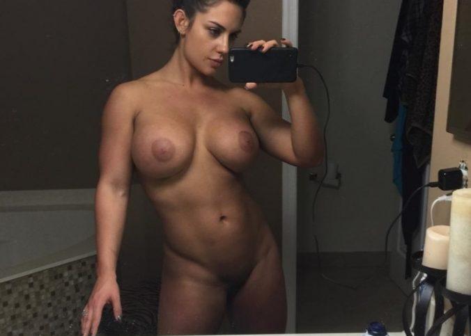 kaitlyn nude