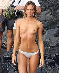 candice swanepoel topless 004