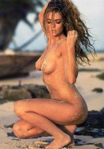 danise richards nude 005