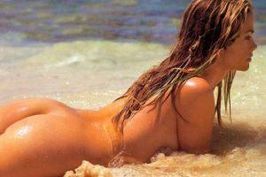 danise richards nude 006