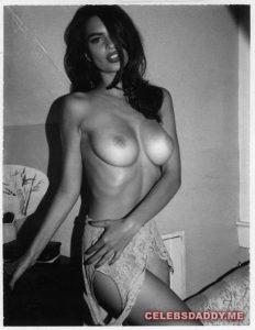 emily ratajkowski nude 008