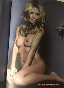 heidi klum nude photos 004