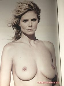 heidi klum nude photos 007
