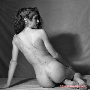 madonna nude shoot 001