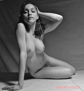 madonna nude shoot 003