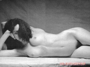 madonna nude shoot 005