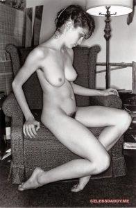 madonna nude shoot 008