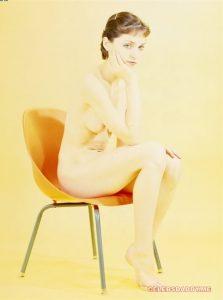 madonna nude shoot 012
