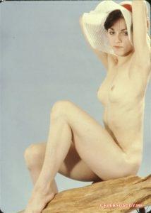 madonna nude shoot 013