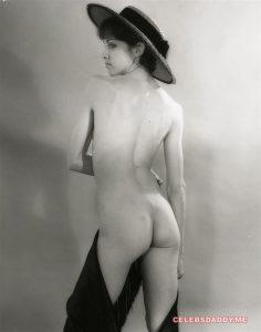 madonna nude shoot 014