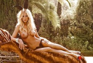 tara reid nude playboy photos 001