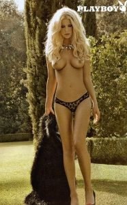 tara reid nude playboy photos 002