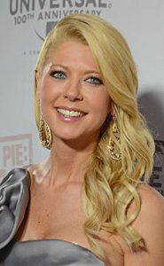 tara reid (6961714509) (modified)