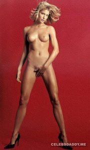 tricia helfer sexy nude 008