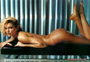 tricia helfer sexy nude 010
