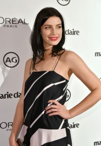 jessica pare at marie claire s image maker awards 2017 in west hollywood 01 10 2017 1
