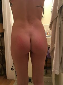 addison timlin nude photos 006
