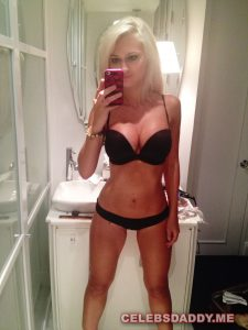 ela rose nude photos leaked online